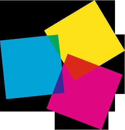 Logo Satz & Bild Kubicek GmbH